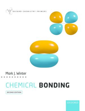 Chemical Bonding 2/e - ABC Books