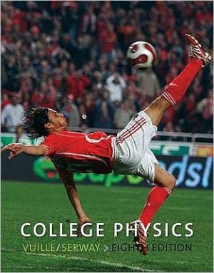 Physics Books and TextBooks – ABC Books