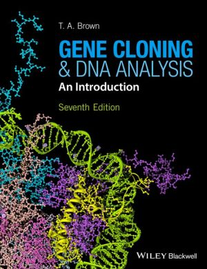 Gene Cloning and DNA Analysis 7e - ABC Books
