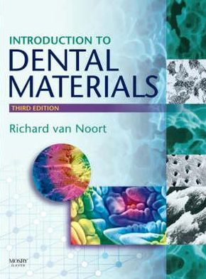 Introduction to Dental Materials, 3e ** - ABC Books