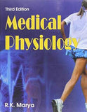 Medical Physiology, 3e - ABC Books