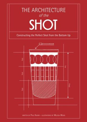 Architecture of the Shot - ABC Books