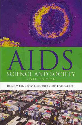 AIDS: Science & Society - ABC Books