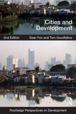 Cities and Development - ABC Books