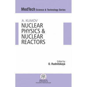 Nuclear Physics and Nuclear Reaction - ABC Books