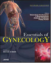 Essential of Gynaecology 2E - ABC Books