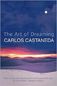 Art of Dreaming - ABC Books