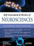 Self Assessment & Review of Neurosciences
