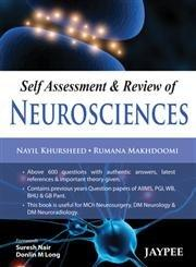Self Assessment & Review of Neurosciences - ABC Books
