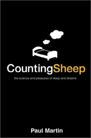 Counting Sheep - ABC Books