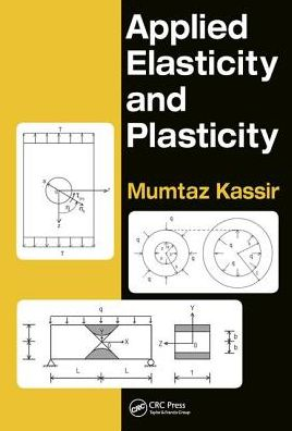 Applied Elasticity and Plasticity - ABC Books