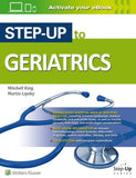 Step-Up to Geriatrics (Step-Up Series) - ABC Books