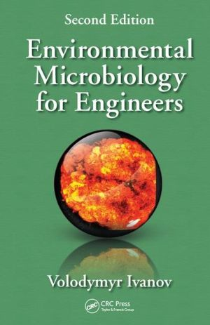 Environmental Microbiology for Engineers, Second Edition - ABC Books