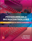 Programmable Microcontrollers