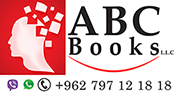 ABC Books Online BookStore for new books