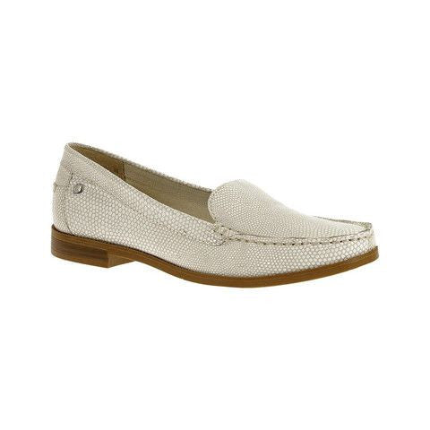 Hush Puppies Irena Sloan