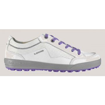 Ecco Biom Ultra Plus Low Cut I