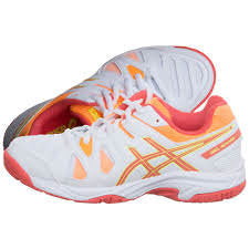 Asics Gel-Game 5