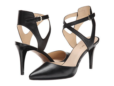 Nine West Endearing