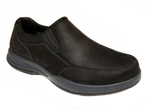 Rockport Slip on