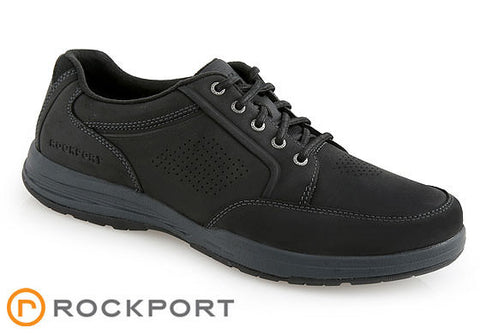 Rockport MDGD