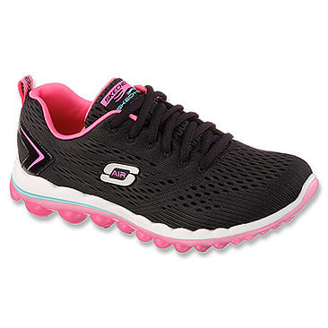 Skechers Skech-Air2.0-Aim High