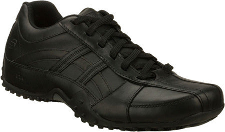 Skechers Rockland-Systemic