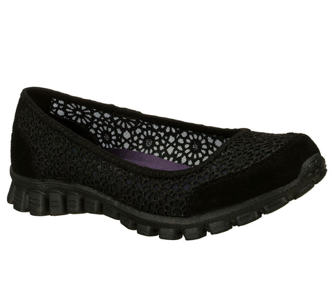 Skechers EZ Flex 2-Sweet Pea