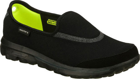 Skechers Go Walk-Impress