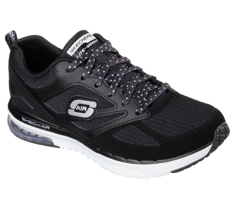 Skechers Skech-Air Infinity/New Heights