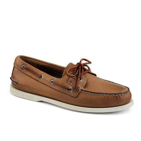 Sperry A/O Lug 3-Eye WP