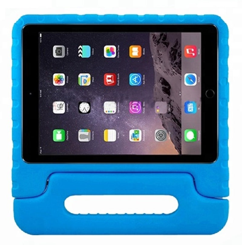 TRONWIRE Kids Friendly Shockproof Apple iPad Mini 4 Tablet Case With Stand