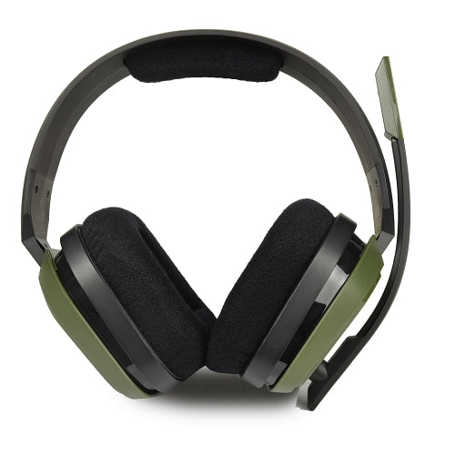 Logitech Astro A10 Wired Gaming Headset With Boom Microphone & 3.5mm Plug - Call Of Duty