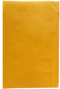 TRONWIRE 20-Pack Kraft Bubble Padded Envelopes Mailers