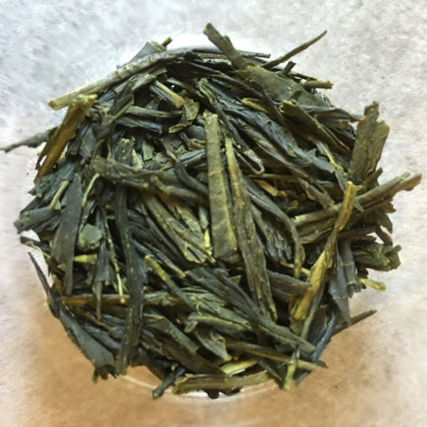 Australian Pure Plantation - Sencha - NEW 100 grm pack