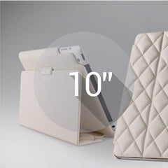 "10"" Tablet Cases"