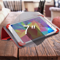 "7"" tablet cases"