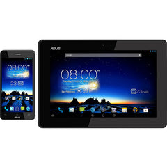 ASUS PadFone Infinity 1/2/Lite