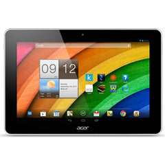Acer Iconia A3-A10/A11