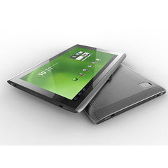 Acer Iconia Tab A500/A501