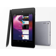 Alcatel One Touch Tab 7 Dual Core