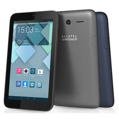 Alcatel POP 7