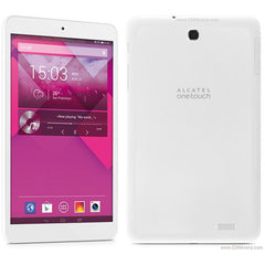 Alcatel Pop 8 S