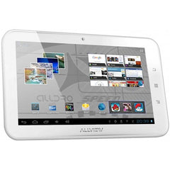 Allview AllDro Speed White