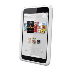 Barnes Noble Nook HD