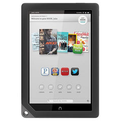 Barnes Noble Nook HD+