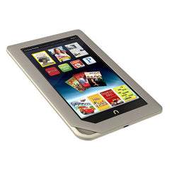 Barnes Noble Nook Tablet