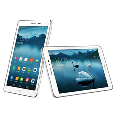 Huawei Honor T1 Tablet