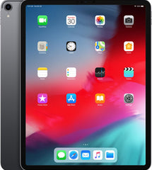 Apple iPad Pro 12.9 (3rd generation)