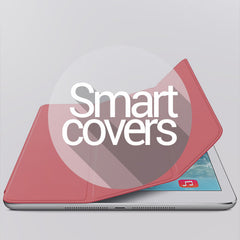 Smart Covers